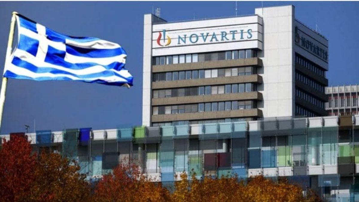 grecia sanità corruzione
