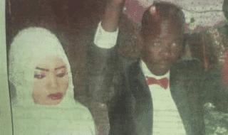 sposa bambina condanna carcere sudan