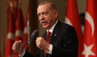 erdogan governo turchia