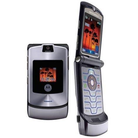 10-Motorola-Razr-V3