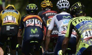 Tour de France 2018 sedicesima tappa risultato