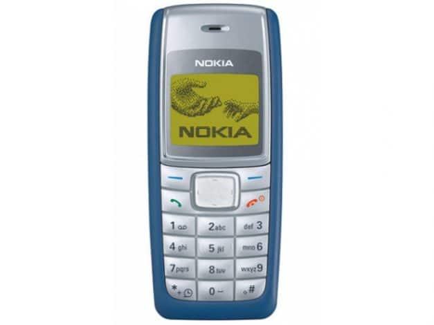 2-Nokia-1110