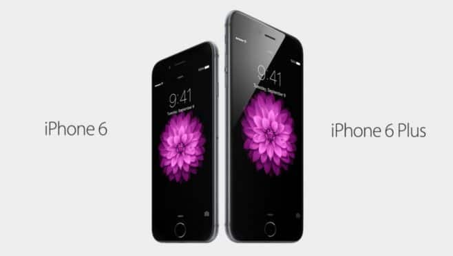 3-iPhone-6-and-6-Plus