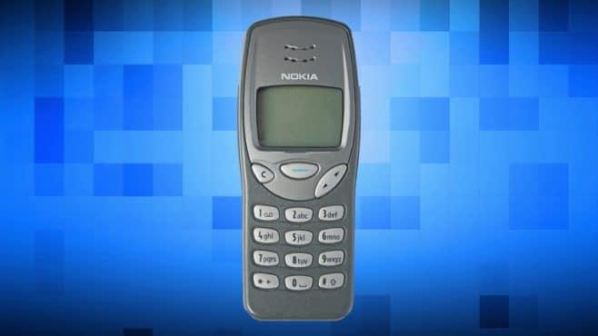4-Nokia-3210
