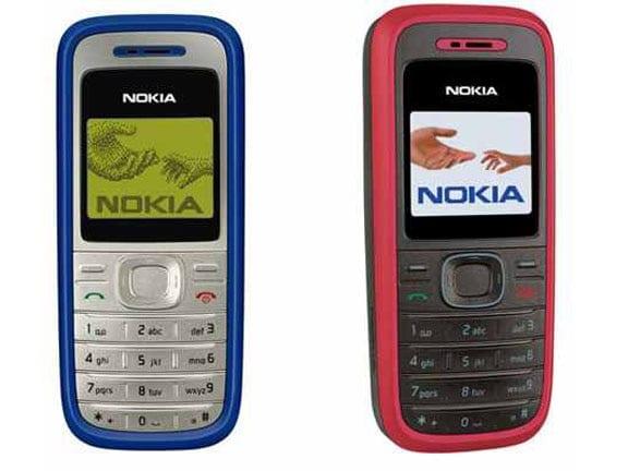 5-Nokia-1200