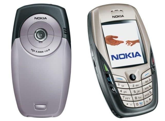 6-Nokia-6600