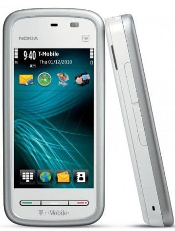7-Nokia-5230