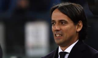 Udinese Lazio 1-2