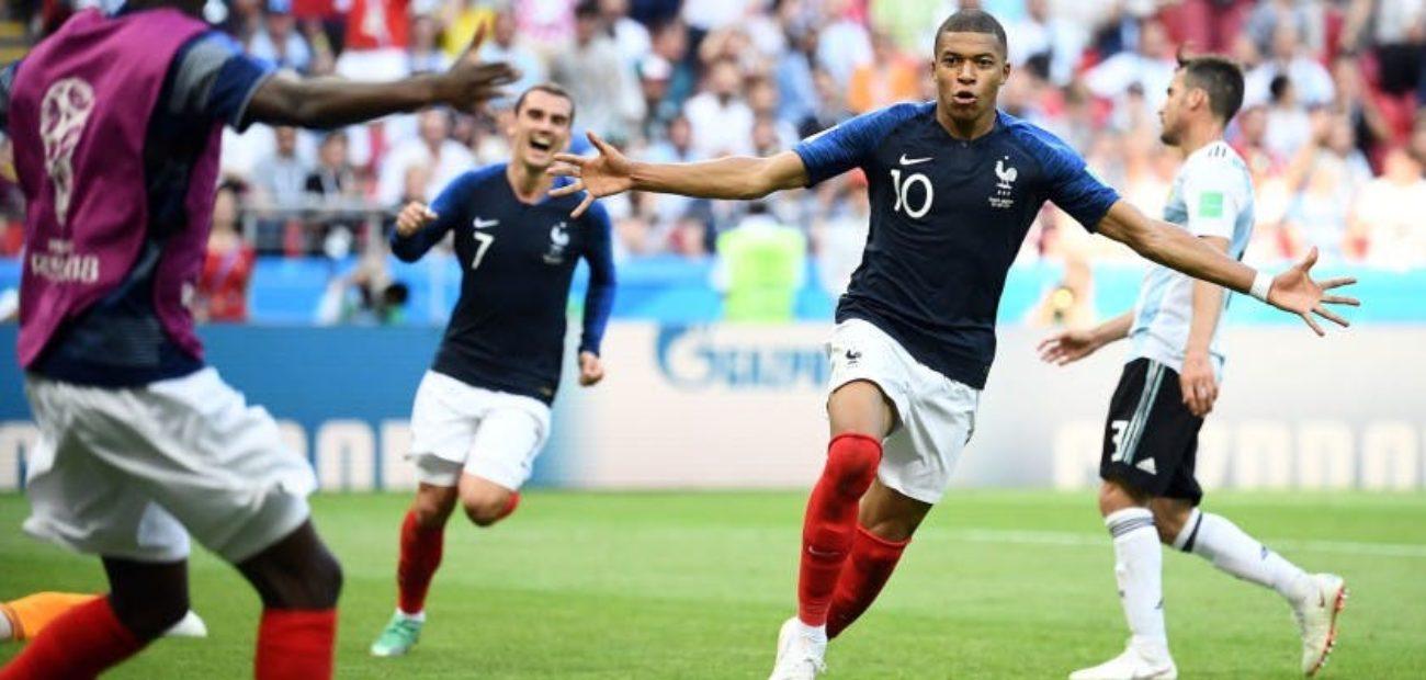 Uruguay Francia streaming dove vederla