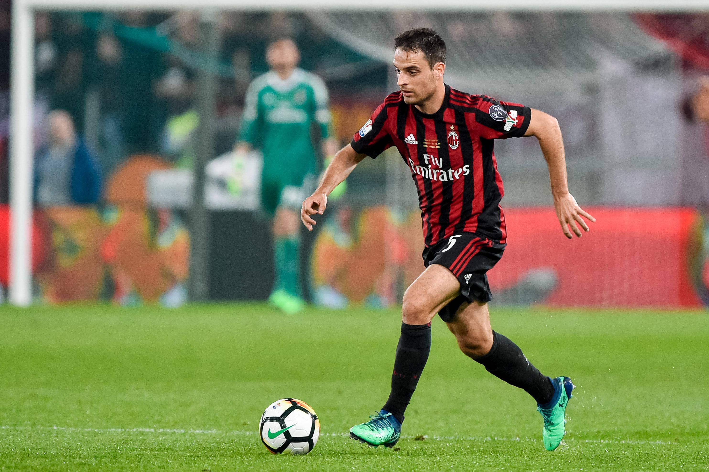 Milan-Manchester United diretta streaming