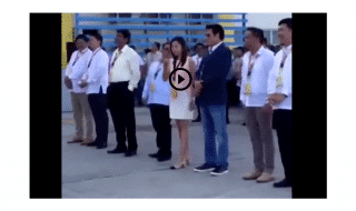filippine sindaco ucciso