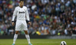 ultime notizie su Ronaldo alla Juventus