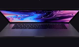 nuovi Mac Book Apple