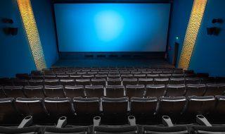 Serie A al cinema e teatro