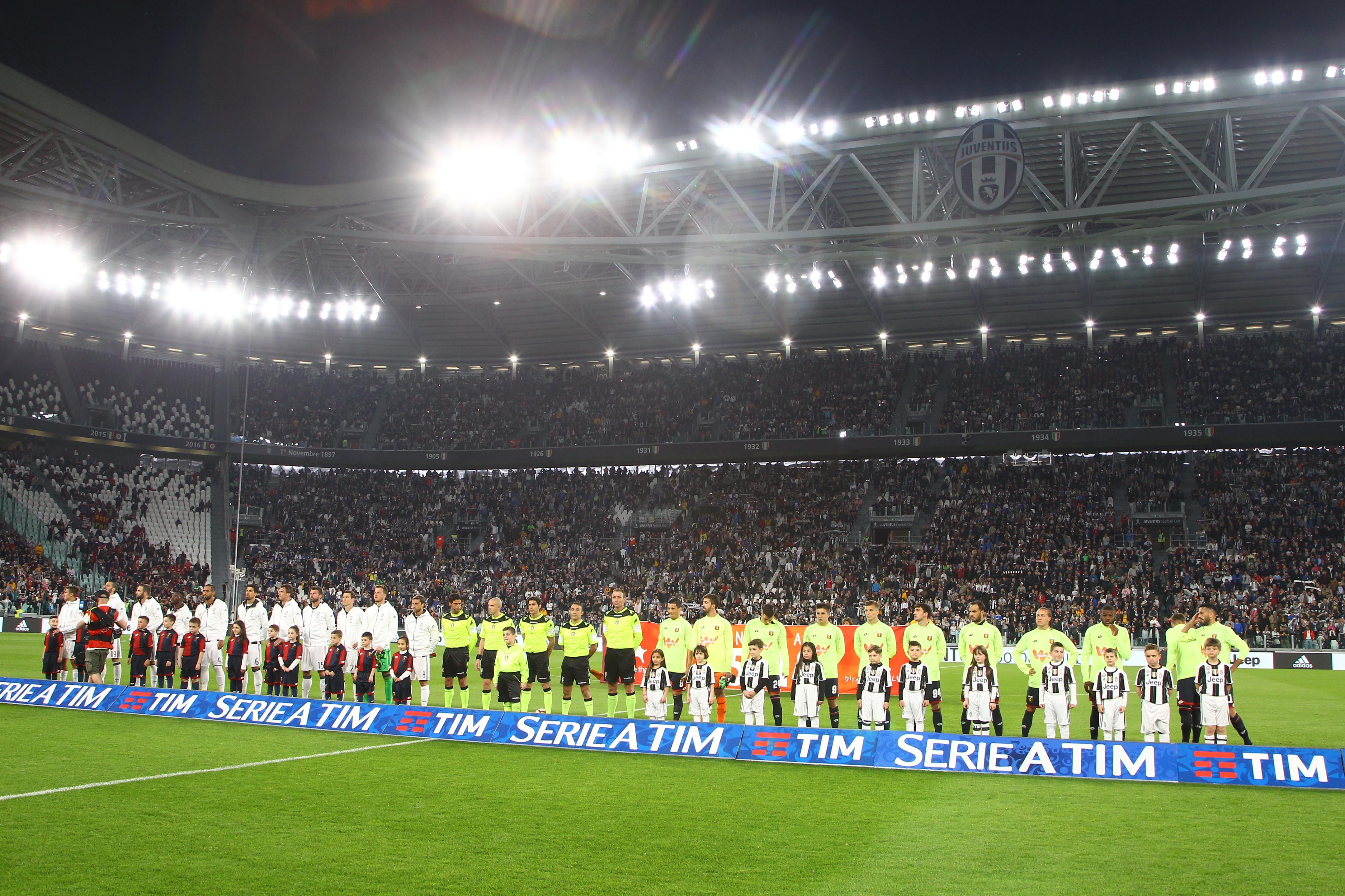 Orario Sorteggio Calendario Serie A 2018 2019