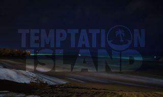 Temptation Island 2018 quarta puntata