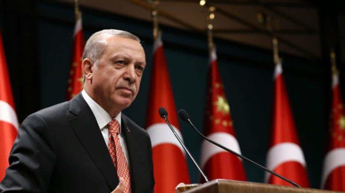 Turchia castrazione chimica