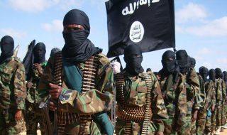 jihadismo divieto buste plastica