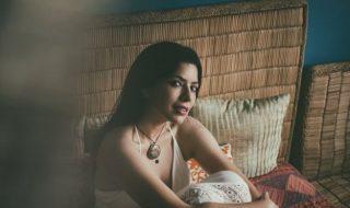 attrice indiana pornostar scena sesso
