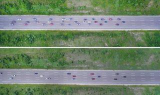 code in autostrada