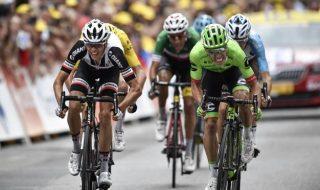 Tour de France 2018 diciottesima tappa risultato