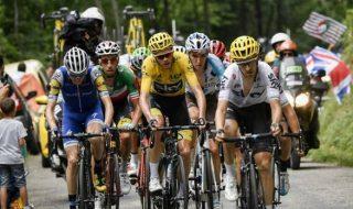 Tour de France 2018 dodicesima tappa risultato
