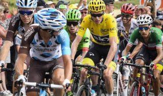 Tour de France 2018 diciassettesima tappa risultato