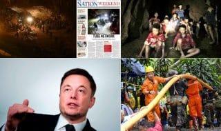 bambini thailandia grotta elon musk
