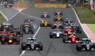 Gp Ungheria Formula 1 risultato