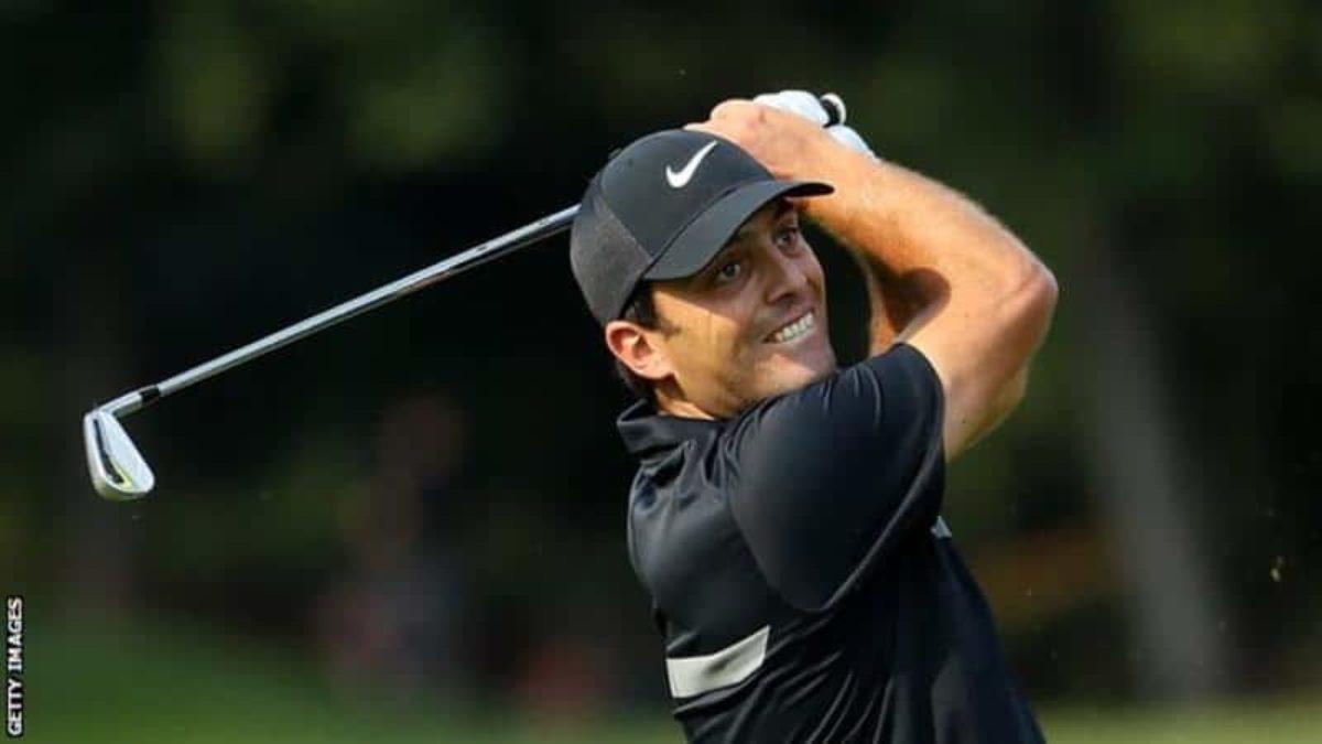 molinari british open golf