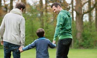 figli coppie omosessuali