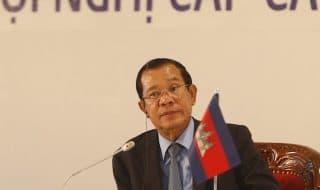 elezioni cambogia