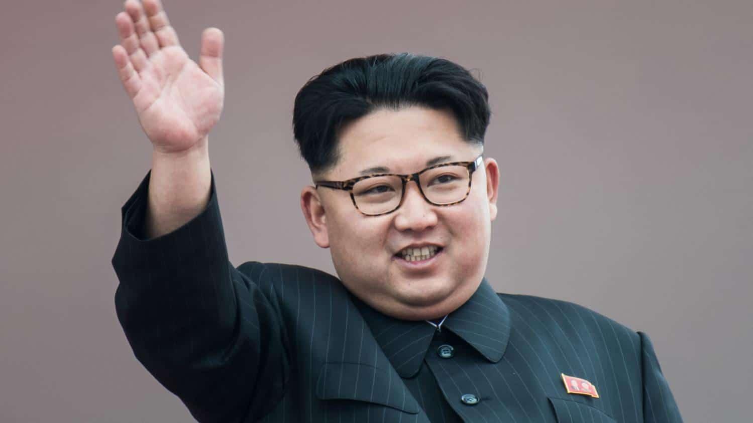 corea nord amnistia prigionieri
