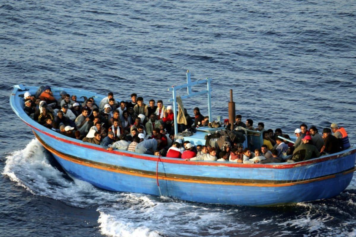ue 6mila euro accoglienza migranti