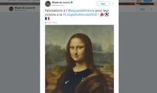 mondiali gioconda maglia francia