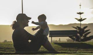 sentenza napoli stepchild adoption