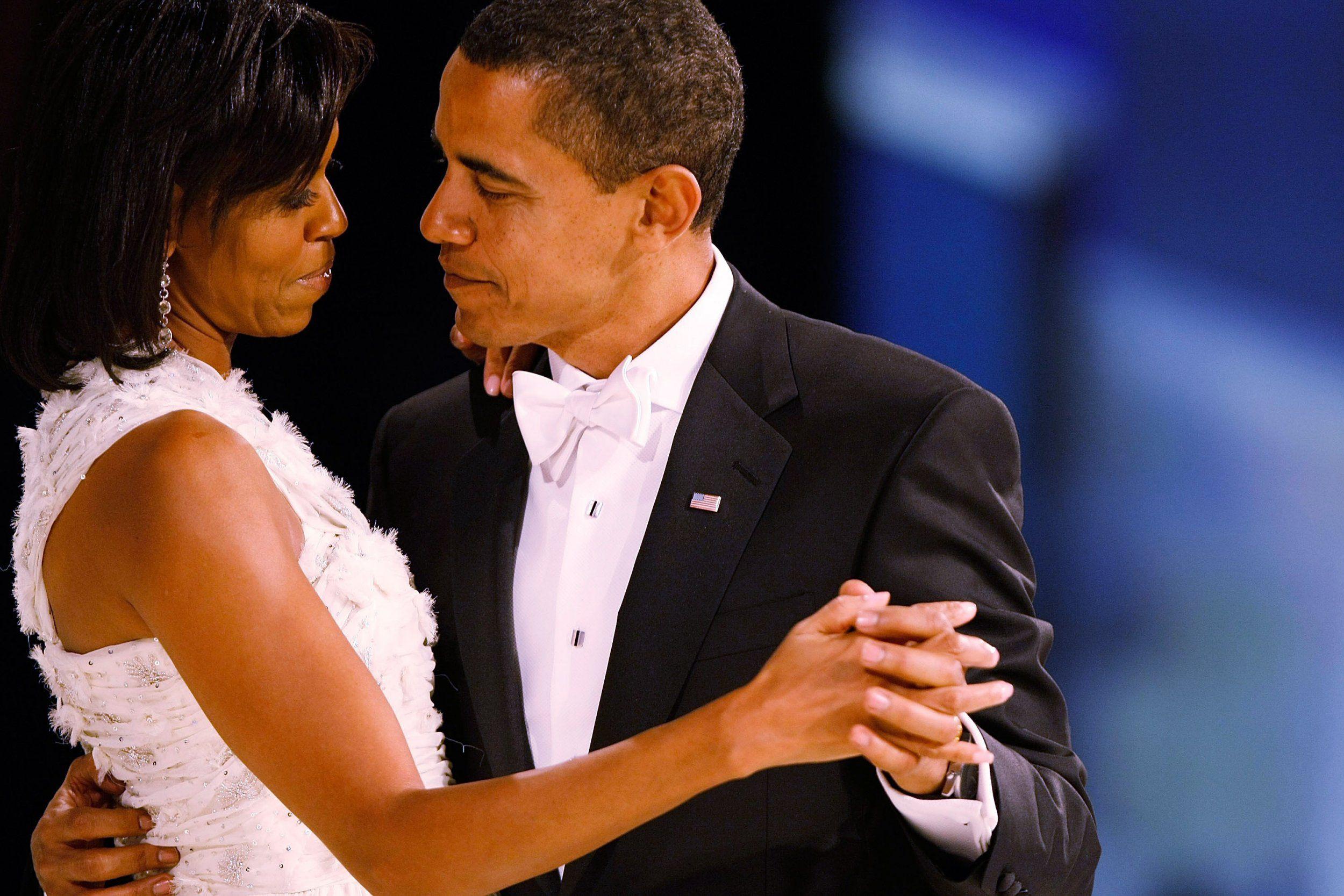 obama consigli amore