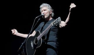 roger waters lucca 2018