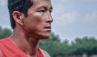 soccorritore morto thailandia