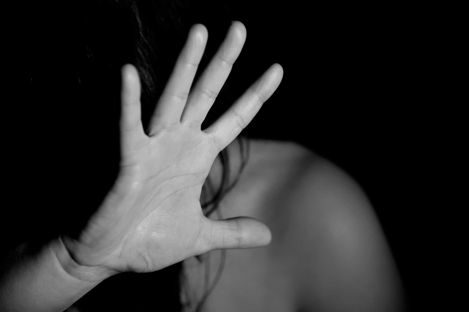 sentenza cassazione stupro donna ubriaca