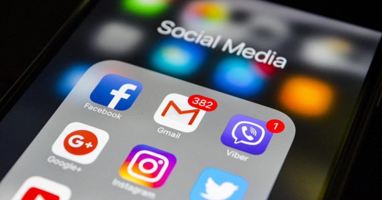 uganda tassa social media