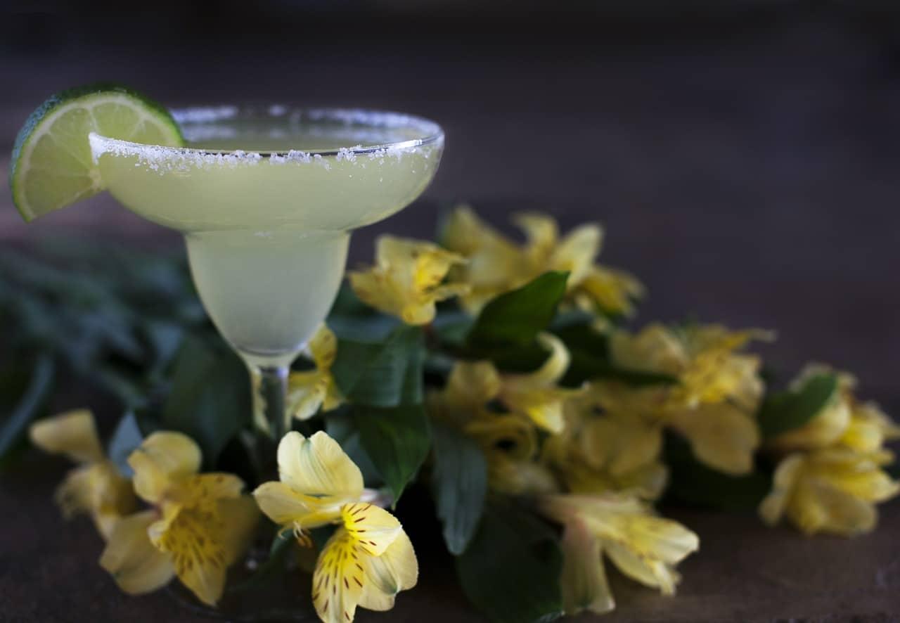 tequila effetti benefici