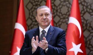 turchia legge anti terrorismo