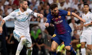 Liga 2018 2019 streaming tv