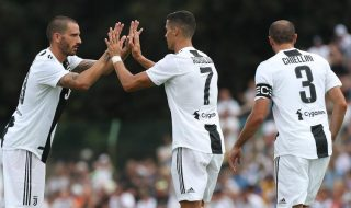 Juventus Lazio streaming tv dove vederla