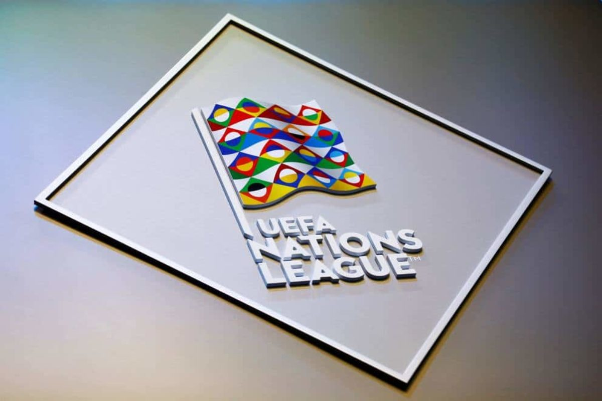 Calendario Uefa Nations League.Uefa Nations League Cosa E Calendario Gironi Partite Italia