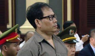 Vietnam golpe Stati Uniti