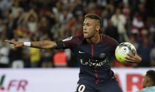 Ligue 1 2018 2019 streaming tv