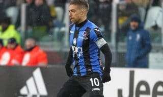 Atalanta Frosinone streaming