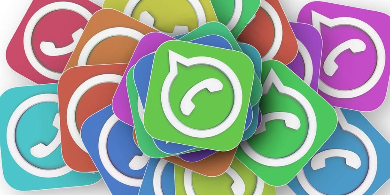 Backup di Whatsapp